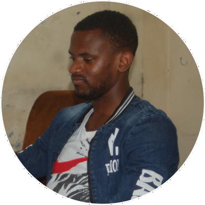 Max MaxOngbwa